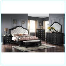 Bernie And Phyls Bedroom Sets Bernie And Phyls Room Sets – elaleph.co