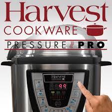 Kitchen Appliance Shop Pressure Pro Steam Pressure Cooker As Seen On Tv Shop