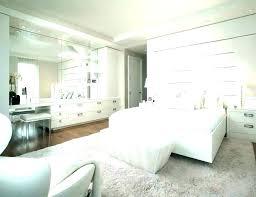 furry area rugs big white furry rug big white fluffy rug white fluffy rugs rug bedroom furry area rugs
