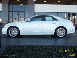 All Types » 2010 Cts 4 Specs - 19s-20s Car and Autos, All Makes ...
