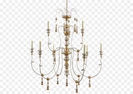 lighting chandelier gold interior design services 3d cartoon 3d cartoon decorative furniture