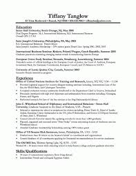 isabellelancrayus fascinating fbio fialho english resume isabellelancrayus exquisite sample college student resume template student resume samples easy on the eye student