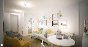 wystrój wnętrz salon styl vine projekty i aranżacje najlepszych designerów prawdziwe inspiracje dla każ dla kogo liczy się dobry gust i