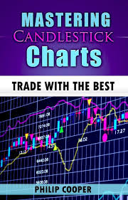 Mastering Candlestick Charts Trading With Traders Mastering Candlestick Charts Hubpages