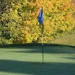Deer Creek South Course - Sapphire in Ajax, Ontario, Canada | Golf ...