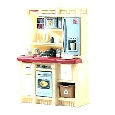 ikea childrens kitchen set toy kitchen best wooden play kitchen play kitchens at best toy kitchen wooden toy toy kitchen ikea play kitchen set