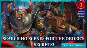 Find the best hidden object games on gamespot, including blue toad murder files: 12 Best Hidden Object Games For Playstation 4 50 Games Like