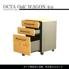 diy office supplies. Desk Wagon Cabinet 3 Stage Side File Office Supplies Storage Caster Documents Diy Simple Modern