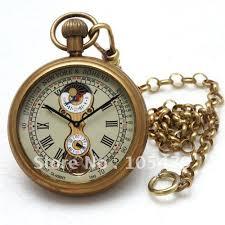 pocket watches men best pocket watch 2017 gold pocket watches for mens best collection 2017