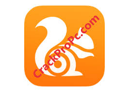 Ucbrowser for desktop computer computer includes a great deal of features you probably don't have so this is the best internet. Uc Browser Mod Apk 13 4 2 1402 Ad Free Download 2021 Latest Version