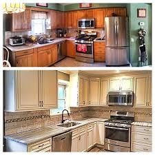 Kitchen Design Westchester Ny Westchester Custom Kitchens And Baths Bulldog Construction