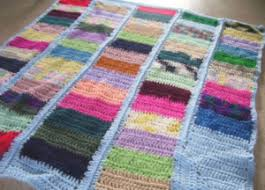 Mile A Minute Crochet Afghan Patterns Gorgeous Mile A Minute Crochet 48 Crochet Afghan Patterns Stitch And Unwind