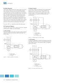 wiring diagram leeson electric motor wiring image low voltage wiring diagram leeson low auto wiring diagram schematic on wiring diagram leeson electric motor