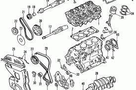 chevy blazer vortec engine diagram wiring engine santa fe spark plug diagram on hyundai santa fe 2 7 engine diagram