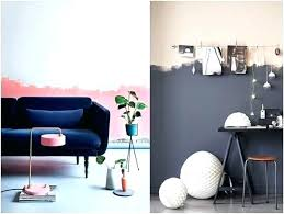 living room with black furniture. Paint Colors For Living Room With Black Furniture Wall Color N