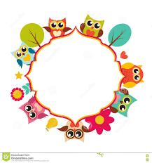 owl picture frames  best frames