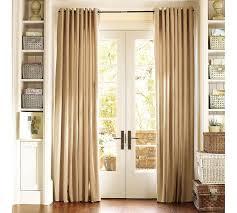 luxury kitchen patio door window treatment venetian blind vertical for sliding glass covering idea sidelight curtain