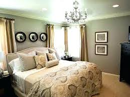 Best Master Bedroom Colors Paint Color Ideas Beautiful