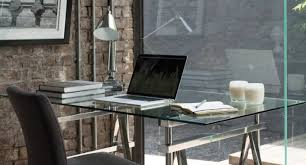 creating office work play. Creating A Study Space In Your Home Keeps Work Away From Play. Turn Spare Room Into Office Or Section Off Part Of Living Area With Desk You\u0027ll Play N