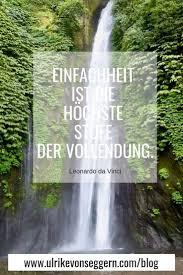 Entspannt Mit Mir Ins Wochenende Zitate Zitate Wasserfall Und