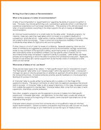 7 Sample Recommendation Letter For Phd Student Graphic Resume