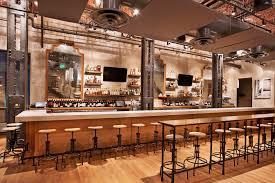 trend restaurant track lighting 98 about remodel home depot track lighting fixtures with restaurant track lighting