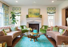 Turquoise Color Scheme Living Room 2016 Living Room Color Combos Mesmerize Wall Color Combinations