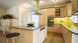 what to know before granite countertops richmond va cute corian countertops