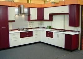 Kitchen Design India Interiors Modular Kitchen Modular Kitchen Gorgeous Kitchen Design India Interior