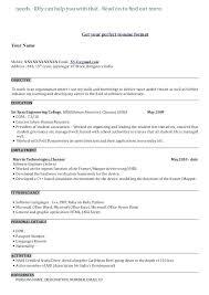 argumentative essay example argumentative essay outline examples  argumentative essay essay example