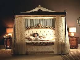 italian style bedroom furniture. Italian Style Bedroom Set Furniture Luxury Traditional I