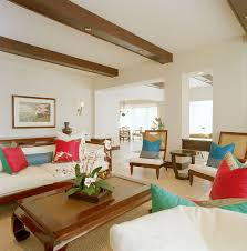 where to place recessed lights in living room beautiful get your home s recessed lighting right