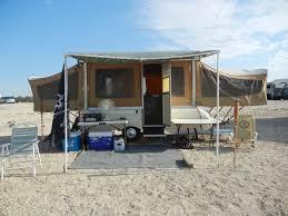 pop up camper wiring diagram images die besten 17 ideen zu coleman tent trailers auf zelten