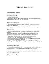 Sales Associate Job Description Resume Awesome 3722 Walmart Resume Resume Reviews