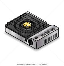 gas stove clipart black and white. pin single clipart gas stove #2. \ black and white o