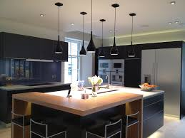 types of kitchen lighting. 5 photos of the great kitchen lighting ideas for all types