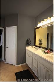 dark grey paint colordark grey paint  Decorchick
