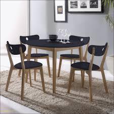 Table De Cuisine Scandinave Excellent Nouveau Chaise Vintage Tissu