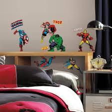 Nightmare Before Christmas Bedroom Decor Bedroom The Reasons Why We Love Marvel Heroes Bedroom Decor Box