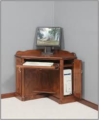 corner office armoire. target computer desk armoire corner office