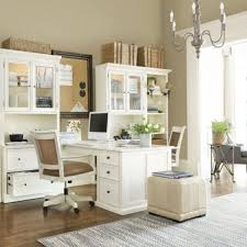 dual desks home office. wall art: inspiring dual office desk l shaped desk, t for modern property home ideas desks p