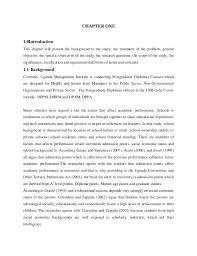 characteristics of essay type hindi