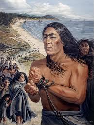 native american art ahnkutti tillis