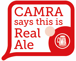 Free accreditation of Bottled or Canned Beers as Real Ale in a Bottle/Can  (RAIB/RAIC) - CAMRA Northern Ireland