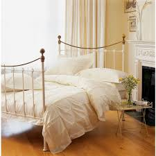 bedding collections embroidered bed linen embroidered bedlinen s uk whites of london