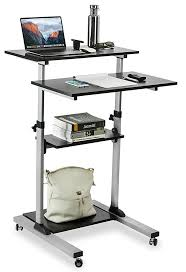 best 25 desk height ideas on standing desk height standing desks and table height