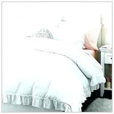 twin xl duvet sets duvet cover twin duvet cover twin grey and white for blush pink twin xl duvet sets