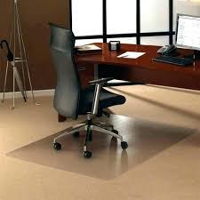 glass floor mat staples floor mat office floor mats chair mats for hardwood floors mat floor
