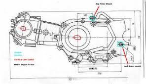 similiar bicycle motor wiring diagram keywords baja 125 5 wire wiring diagram wiring diagram website