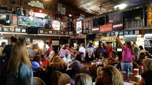 Image result for people having fun Bradenton bars